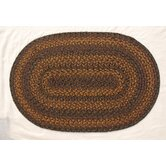 Green World Rugs Placemats