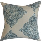 Daganya Cotton Pillow