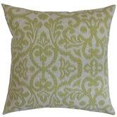 Salinda Cotton Pillow