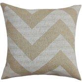 Eir Cotton Pillow