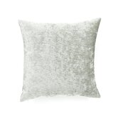 Haye Plain Velvet Pillow