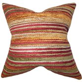 Nascha Stripes Pillow