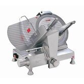 Eurodib Slicers, Peelers And Graters