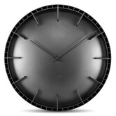 Dome45 Wall Clock