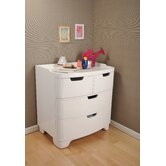 bloom Kids Dressers & Chests