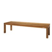 Mamagreen Patio Benches