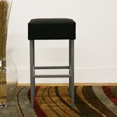 Wholesale Interiors Barstools
