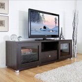 Baxton Studio 71&quot; TV Stand