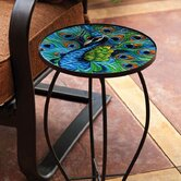 Evergreen Flag & Garden Patio Tables