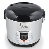 Kevin Dundon Crock Pots & Slow Cookers