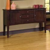 Progressive Furniture Inc. Sideboards & Buffets