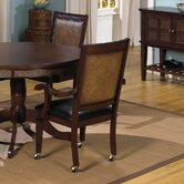 Progressive Furniture Inc. Dining Chairs