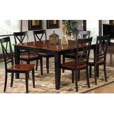 Progressive Furniture Inc. Dining Sets