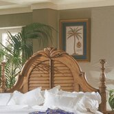 Progressive Furniture Inc. Headboards
