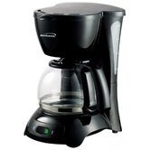 Brentwood Appliances Coffee Makers