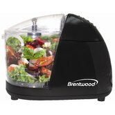 Brentwood Appliances Food Processors