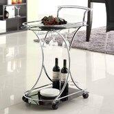 Wildon Home ® Serving Carts