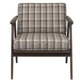 Nuevo Accent Chairs