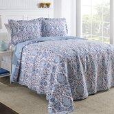 Laura Ashley Adult Bedding