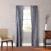 Laura Ashley Home Curtains & Drapes