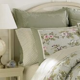Laura Ashley Bedding Accessories