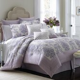 Addison Bedding Collection