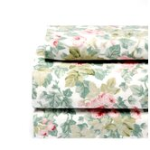 Laura Ashley Sheets And Sheet Sets