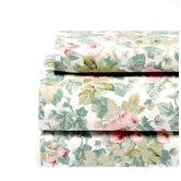 Laura Ashley Home Sheets And Sheet Sets