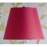 Laura Ashley Home Lighting Shades
