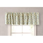 Laura Ashley Home Valances/Tiers