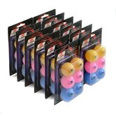 Lion Sports Table Tennis Accessories