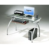 30&quot; x 44&quot; Computer Desk