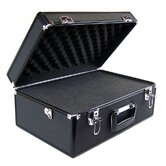 Pursuer Multi-Pistol Case