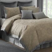 Modern Living Bedding Sets