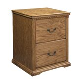 Legends Furniture Filing Cabinets