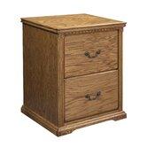 Legends Furniture Filing Cabinets