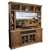 Legends Furniture TV Stand Accessories