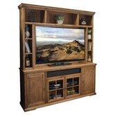 Legends Furniture TV Stand Accessories