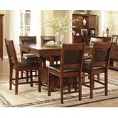 Legends Furniture Dining Tables