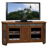 "Oak Creek 62"" TV Stand"