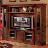 Legends Furniture China Cabinets