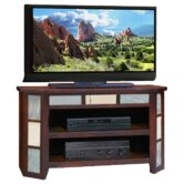 Fire Creek 42&quot; TV Stand