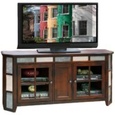 Fire Creek 62&quot; TV Stand