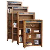 Legends Furniture Bookcases