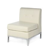 Castleton Home Accent Chairs