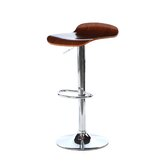 Castleton Home Bar Stools
