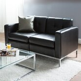 Castleton Home Sofas