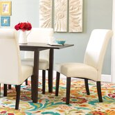 Castleton Home Dining Chairs