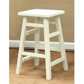 Carolina Cottage Barstools