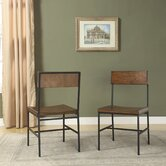 Carolina Cottage Dining Chairs